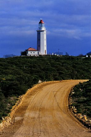 680px-00000-Danger_Point_Lighthouse-s