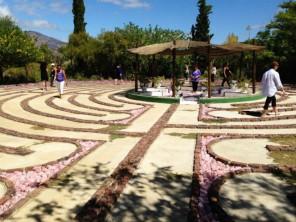 Labyrinth-1024x768