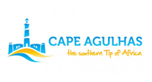 cape-agulhas-tourism
