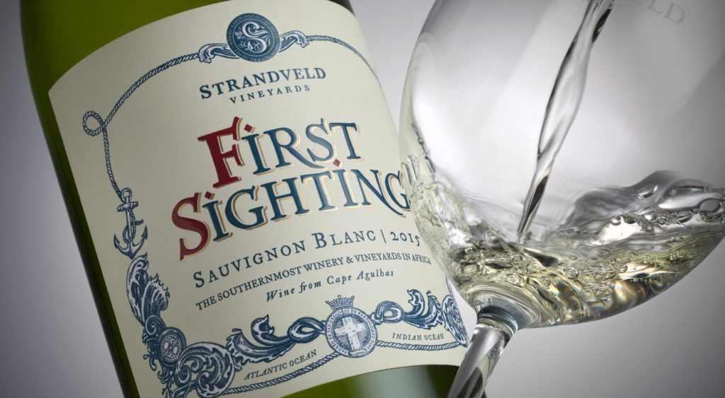 first-sighting-wine