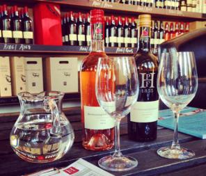 hermanuspietersfontein wine