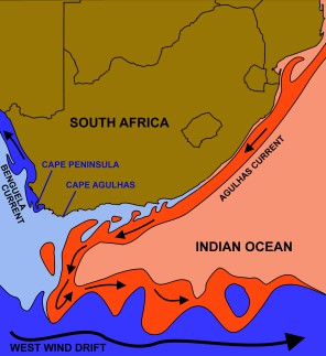 Benguela_and_Agulhas_Currents_2