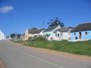 elim-village
