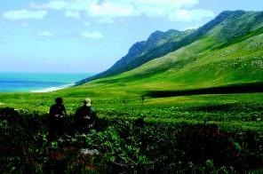 eco-tourism-overberg magazine