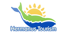 hermanus-tourism