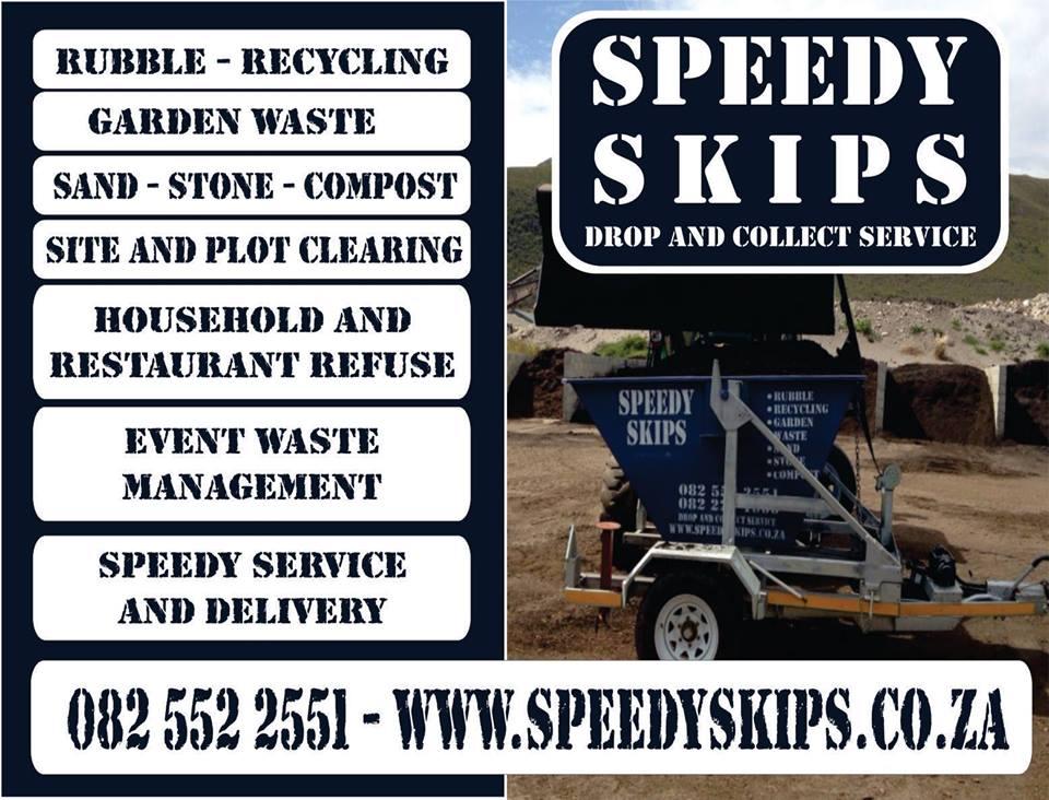 speedy-skips