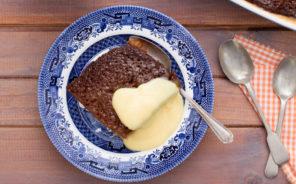 malva-pudding-overberg