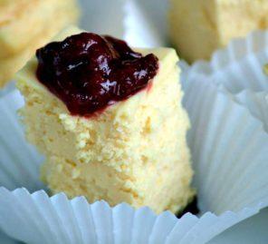 overberg-cheesecake