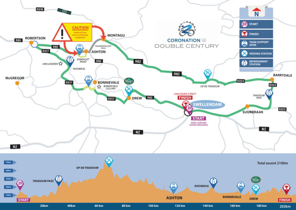 14355_dc-route-map-2017_r-1