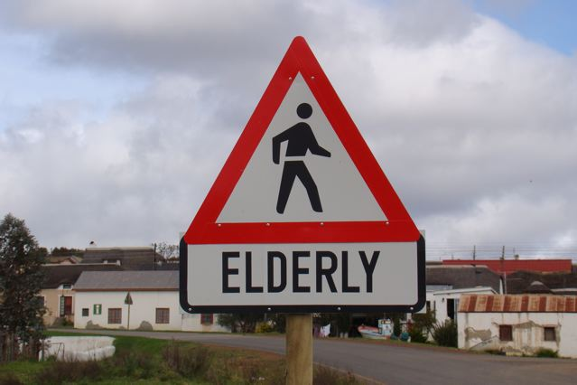 elderly-crossing