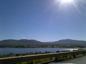 beautiful Overberg day