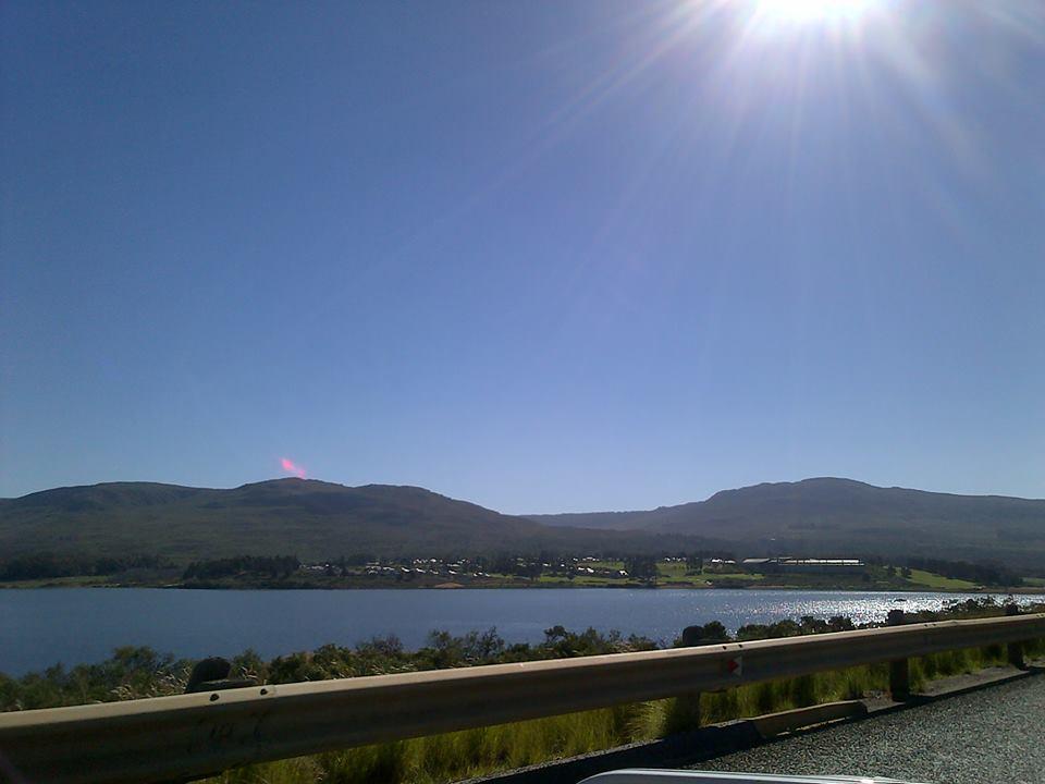 beautiful Overberg day