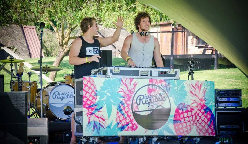 river republic music festival
