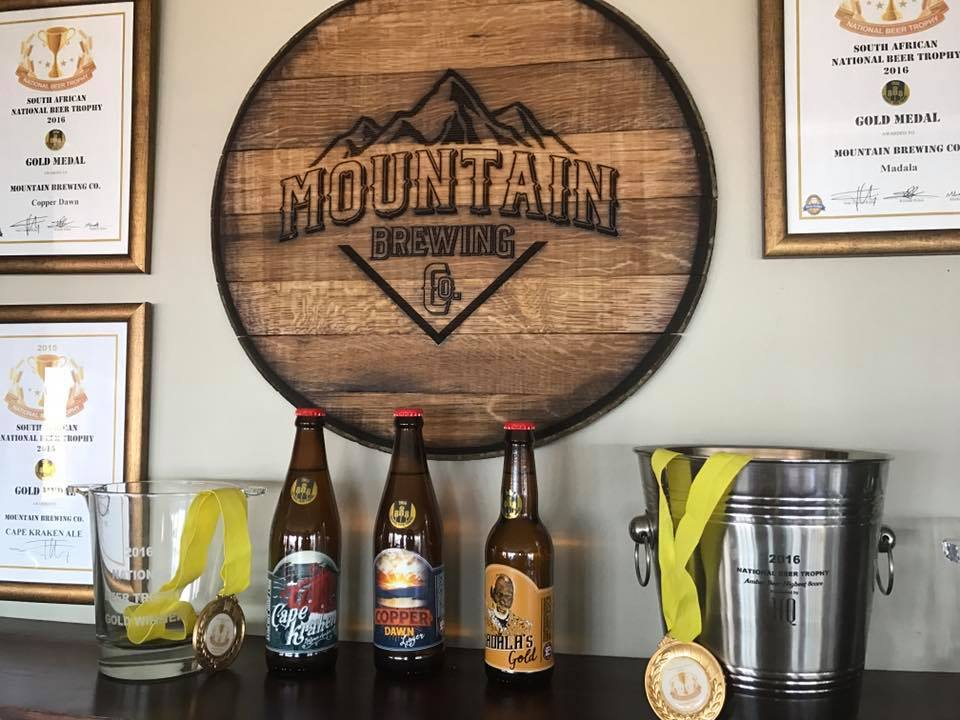 mountain brewing2