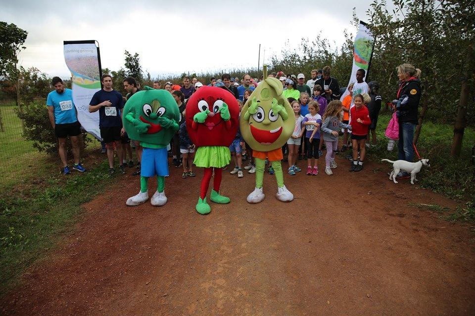 applewood festival