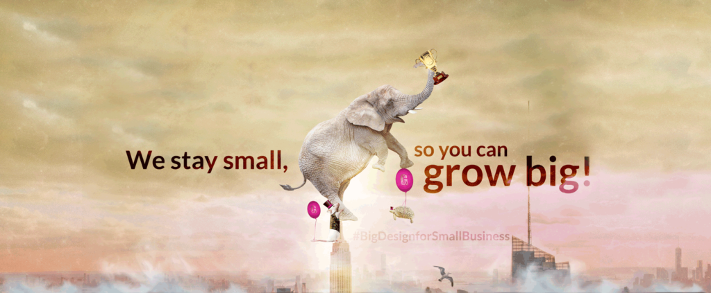 We-stay-small-so-you-can-grow-big-rectangle