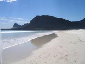 pringle_beach