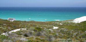 de hoop nature reserve cape overberg
