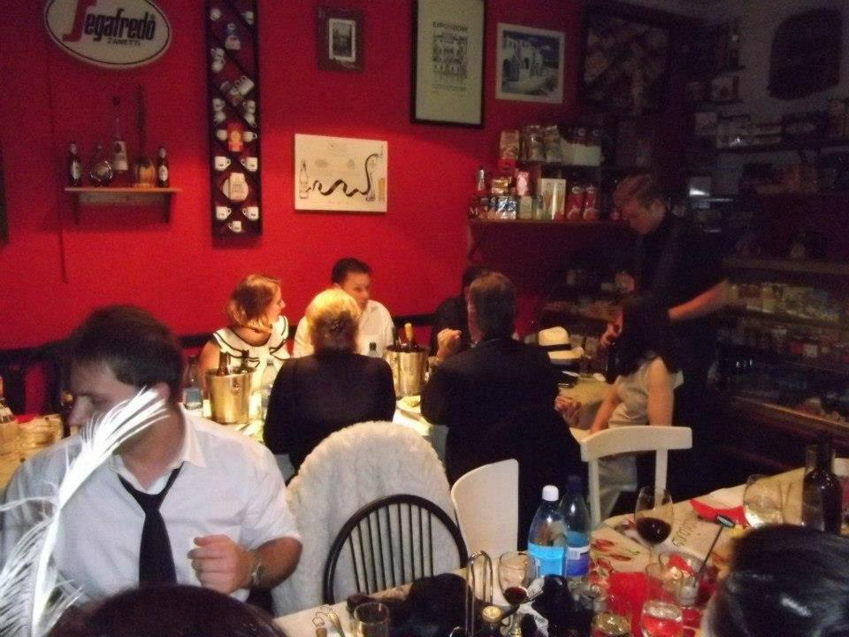 italian-restaurant-hermanus