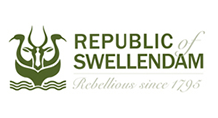 swellendam-touriam