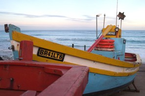 arniston-fishing-boat