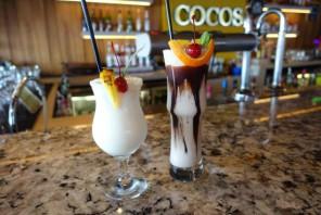 COCOS -cocos.jpcg