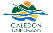 Caledon-tourism-com