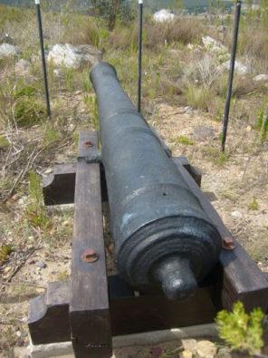 canon-riviersonderend