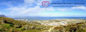 harmonie property