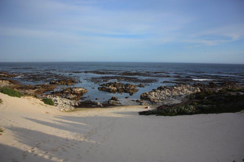 Breakfast Bay